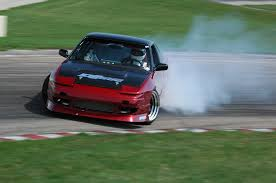 nissan 180sx modified nissan 180sx u2013 aggressive u2013 origin