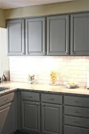houzz kitchen backsplash houzz kitchen tile backsplash kitchen cool kitchen ideas modern