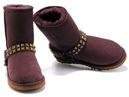 ugg sale melbourne ugg arrival boots shop guarantee ugg boots
