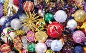 decorations for christmas decorating for christmas partydecoratingas party office teamnacl