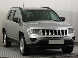 gray jeep compass jeep compass 2 2 crd autobazar aaa auto