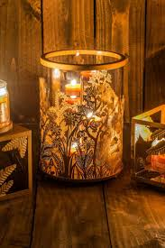 148 best partylite candles home decor images on pinterest