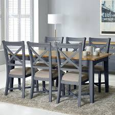 dining room sets for 6 dining table with 6 chairs extending dining table 6 chairs set