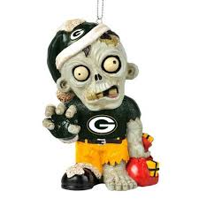 110 best green bay packer ornaments images on green