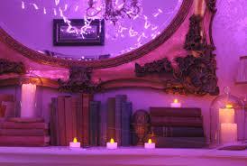 halloween party ideas inspiration lights4fun co uk