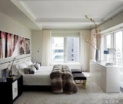 Elle Decor Bedrooms by Inside Ivanka Trump U0027s New York City Apartment Elle Decor House