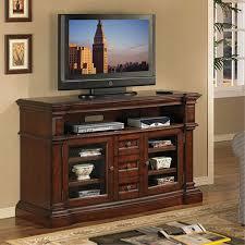 target black friday fireplace tv stands amazing target fireplace tv stand 2017 design target