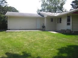 rehabitual homes backyard bliss