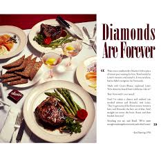 james bond martini quote dying to eat u2013 the food of literary james bond artistic licence