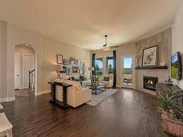 Great Floors Seattle Hours by Valencia 60 U0027s New Homes In Little Elm Tx 75068 Calatlantic Homes