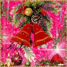 pin by eitana on feliz navidad felices fiestas pinterest