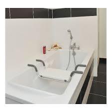 siege de baignoire pour personne ag siège de bain suspendu zanzibar pour personnes âgées et personnes
