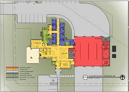 Home Plan Search Volunteer Fire Station Floor Plans Google Search Fire Station
