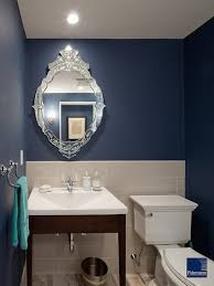 small bathroom color ideas pictures small bathroom color ideas small bathroom color ideas ideas