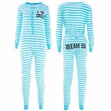 130 best pajamas images on pajamas pajamas for