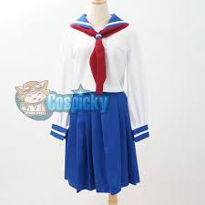 Sailor Venus Halloween Costume Sailor Moon U2013 Cospicky