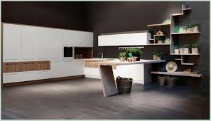 Eco Kitchen Design by Kitchen Eco Kitchen Design Small Kitchen Designs Photo Gallery
