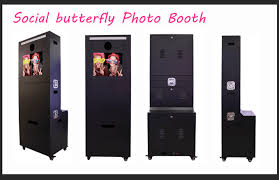 buy a photo booth new business investment digital buy a photo booth machine buy