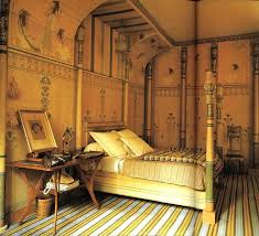 egyptian themed bedroom egyptian themed bedroom inspiration for a home theater remodel in
