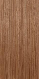Laminate Flooring Singapore 253 Recon Walnut U2022 Billiona Enterprise