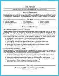 Carpenter Resume Examples by Postdoc Cover Letter Resume Template Pinterest