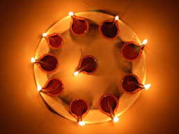 what plans for diwali whatsuplife in