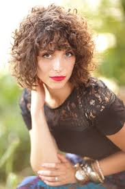 curly hair headshots images in london 19 best headshot ideas images on pinterest headshot ideas