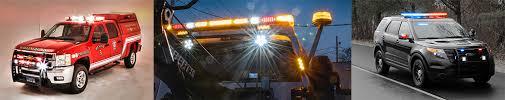 whelen ambulance light bar whelen police light bars
