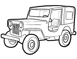 land rover defender vector jeep mud clip art vector jeep pinterest jeeps and clip art