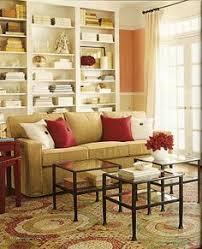 Bookshelf Behind Couch Bookcases Behind Sofa Living Room Inspiration Pinterest