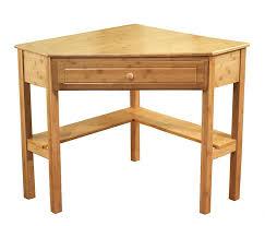 office table small corner desk table small corner desk edmonton