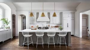 kitchen remodel backsplash alternatives inspiration construction
