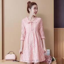 best maternity clothes best sellers m summer clothes maternity