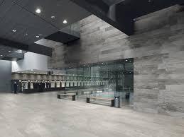 Floor Porcelain Tiles Porcelain Tiles That Look Like Fabric Design Industry