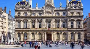 bureau de change lyon hotel de ville lyon 1er opéra hôtel de ville booking com