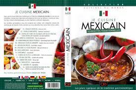 dvd recettes de cuisine best of dvd recettes de cuisine ideas iqdiplom com
