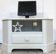 Tv Stand Desk by Tv Stands Archives Home Sweet Homehome Sweet Home