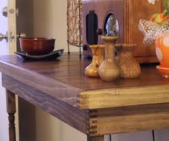 reclaimed gym floor coffee tables fermata woodworks as most of my