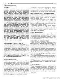 esp jeep liberty 2002 kj 1 g workshop manual