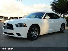 dodge charger rt 2012 for sale 2c3cdxct2ch108141 2012 dodge charger for sale in pinellas park fl