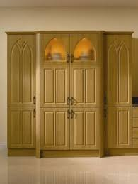 kitchen cupboard doors dream doors uk ideas for the house