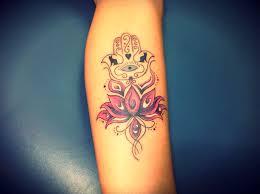 elegant hamsa hand tattoo meaning 39 about remodel interior decor