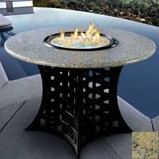 Patio Furniture California by 33 Best Wine Tree Images On Pinterest Wine Tree Home And Diy