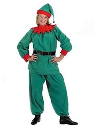 Halloween Costumes Figured Women 9 Christmas Holiday Themed Costumes Images