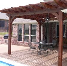 carport on pinterest plans timber frames and car ports learn more