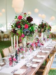 40 best wedding table decorations images on pinterest