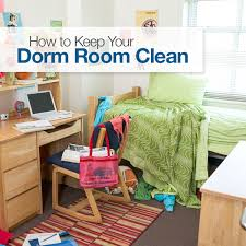 How To Clean Your Desk Frc How To Keep Your Room Clean 1249 600x600 1 Jpg