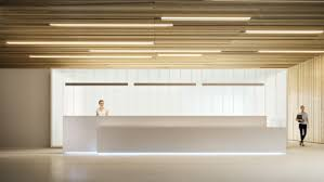 understanding lumens as a service u2014 why commercial lighting is a