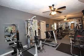 gym fans for sale personal gym in basement exercise room with ceiling fans mirrors