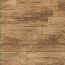 109 best flooring images on flooring wood look tile